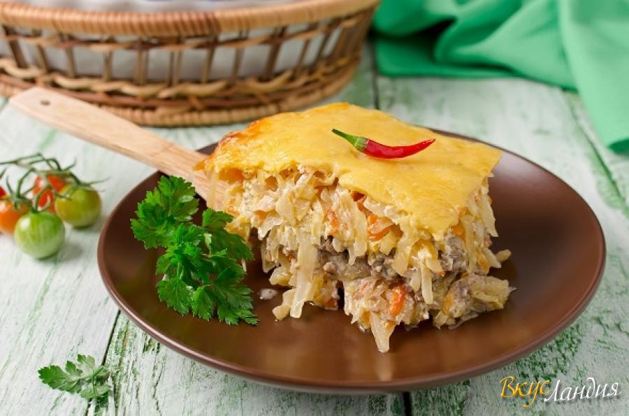 сочное мясо в духовке рецепт пошагово